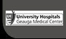 University Hospitals - Geauga Medical Center